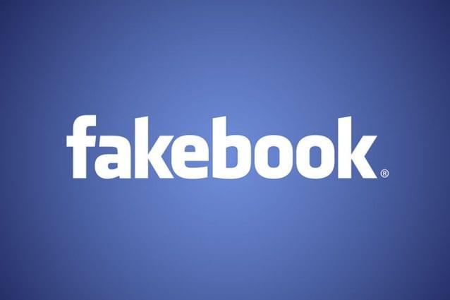 Facebook contro i suicidi 1