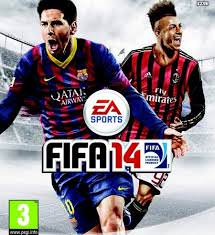 FIFA 14, le novità per Xbox One e PS4 2