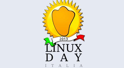 Il Linux Day ha bisogno anche di te 1