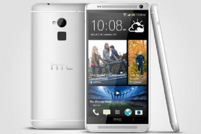 130 HTC One per creare un effetto Matrix (VIDEO) 1