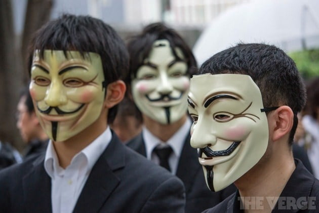 Ragazzo di 12 anni colpevole di hacking nei confronti di siti governativi. 1