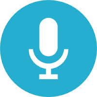 Voicesphere porta il controllo vocale sui principali Social Network  1