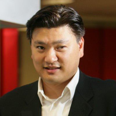 In arrivo un grosso investitore per Xiaomi.Che la battaglia abbia inizio! 1
