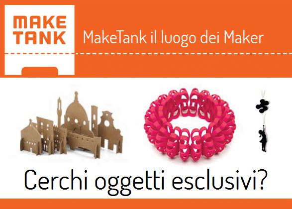 MakeTank vince Techgarage: il contest riservato alle migliori startup della Maker Faire Rome 1