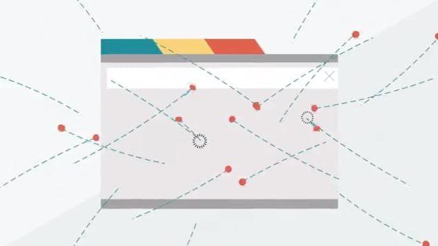 Google lancia un nuovo servizio anti- DDoS chiamato 'Project Shield' 1