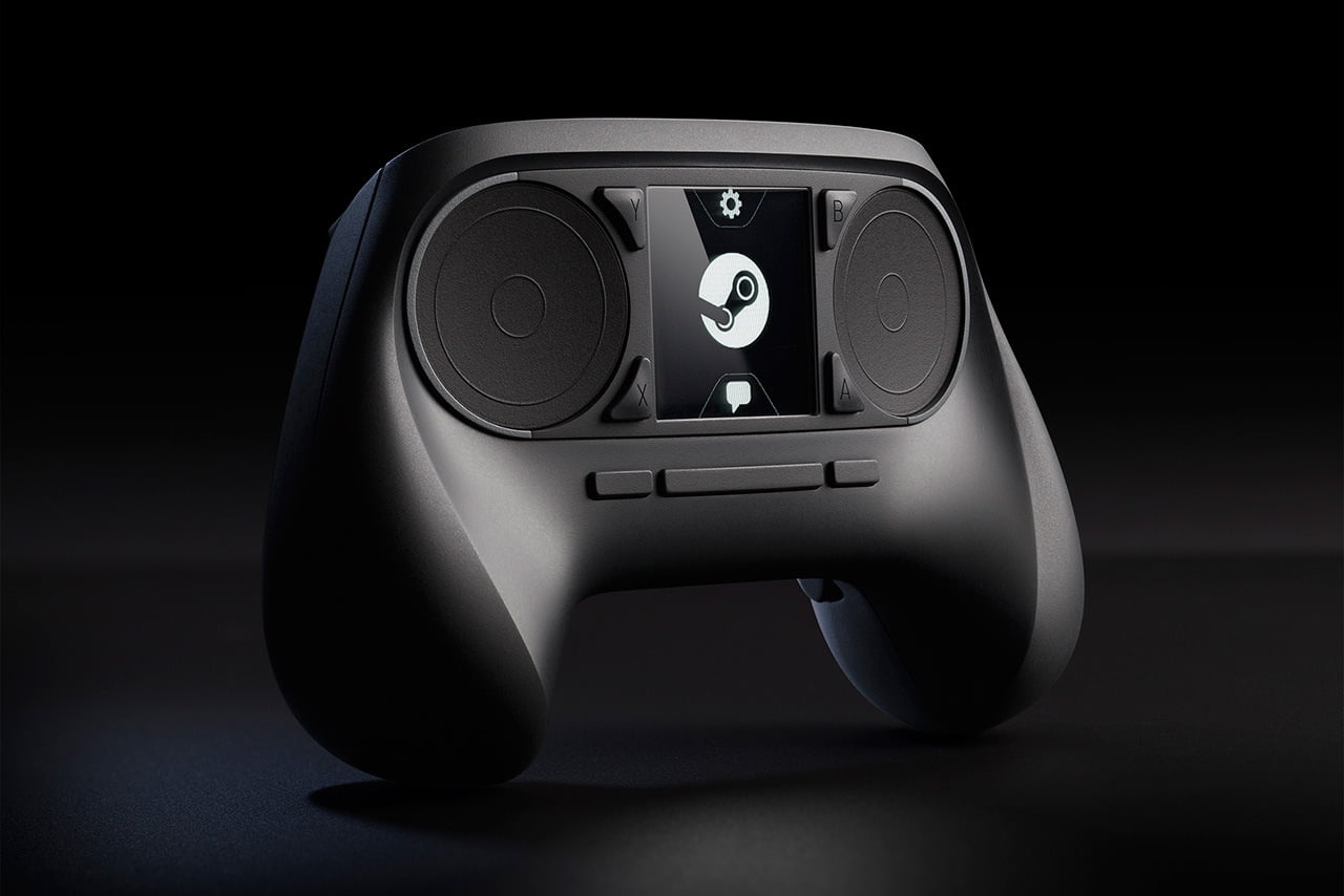 valve-unveiled-the-steam-controller-1
