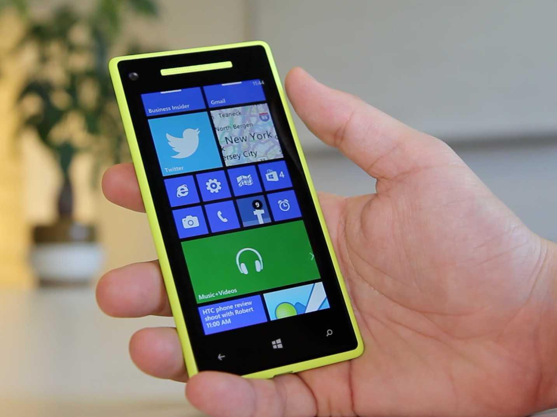video-review-htcs-windows-phone-8x