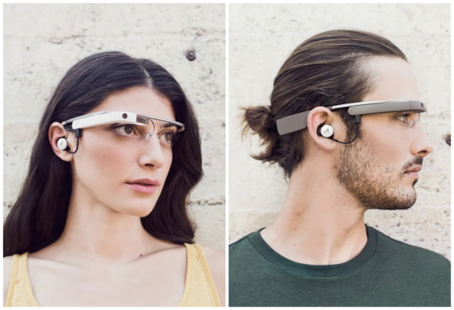Google-Glass-version-2.0-earbud-640x437