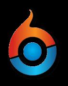 L'app di SocialandTech è disponibile nel Play Store! 1