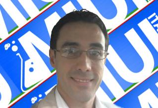 Intervista a Michel Cognon di Miui Italia 1