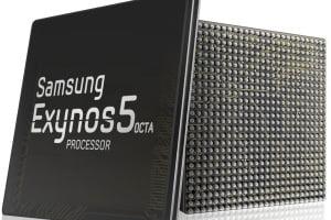 Samsung e le sue novità: processori, display e 4K 1