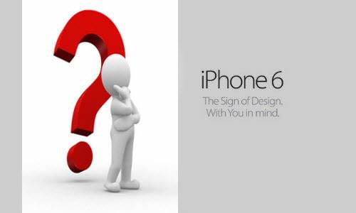 Apple trova nuovi fornitori per risolvere i problemi di batteria con l'iPhone 6  1