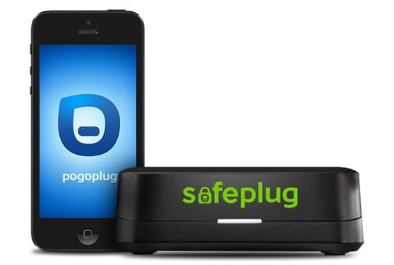SafePlug lo strumento per navigare sotto Tor 1
