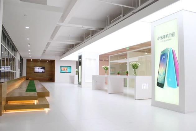 Xiaomi pronta per l'apertura del nuovo Mi Store presso il Centro Commerciale Fiordaliso 1