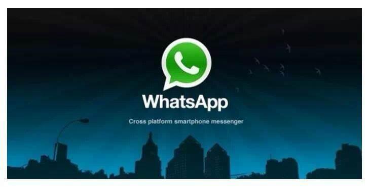 Whatsapp per iOS 7 finalmente si aggiorna con una nuova grafica e altro 1