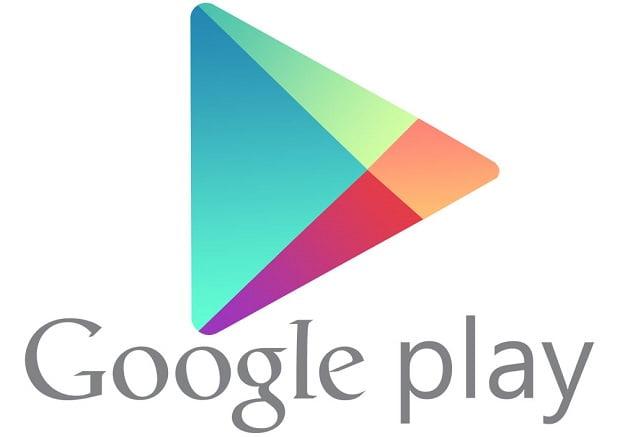Nuovo malware in Google Play Store in alcune app per bambini e di cucina 1