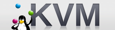 IBM porterà la virtualizzazione KVM in Linux nel 2014 1