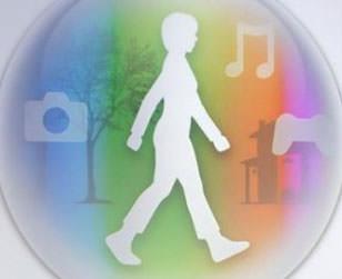 LifeLog tutta la nostra vita in un app 1
