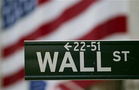 Quali sono le prossime società Hi Tech che si quoteranno in borsa a Wall Street? 1