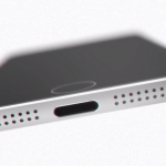 Nuovo Concept iPhone6 8