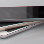 Nuovo Concept iPhone6 6