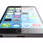 Nuovo Concept iPhone6 5