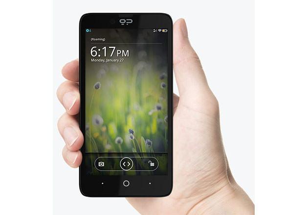 Presto in arrivo smartphone multi OS 1