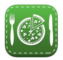 [ Recensione ] Idea Chef - Pizza per iOS 1
