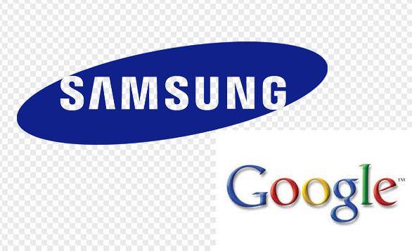Google e Samsung: patto di non belligeranza per i prossimi 10 anni 1