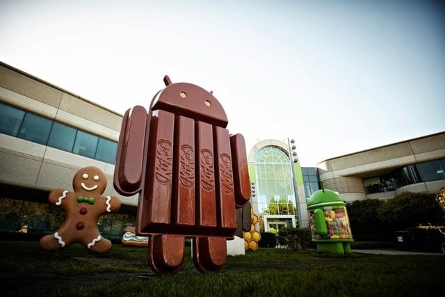 Ufficiale: KitKat ha problemi con il Galaxy Note 3! 1