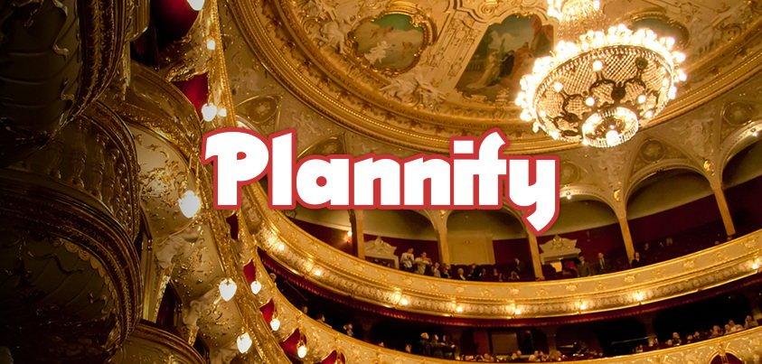 Plannify