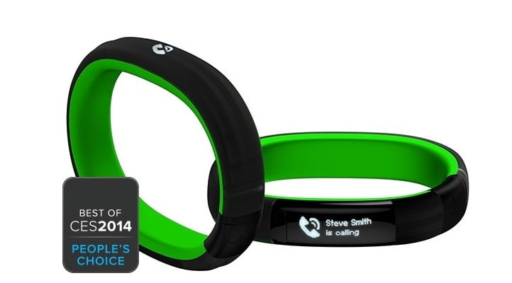 Razer-Nabu-smartband