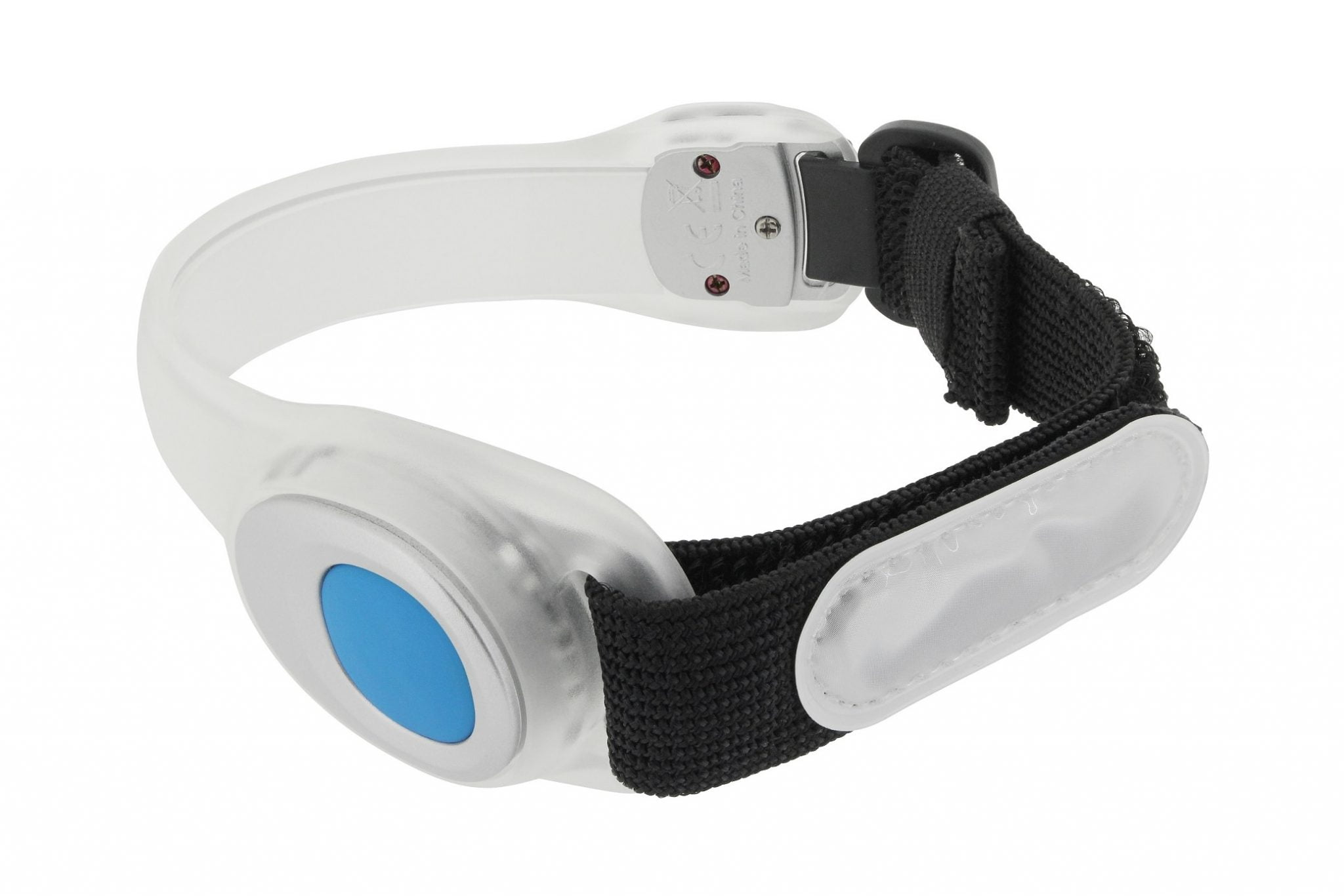 Safety Armband Runtastic - SportXtreme