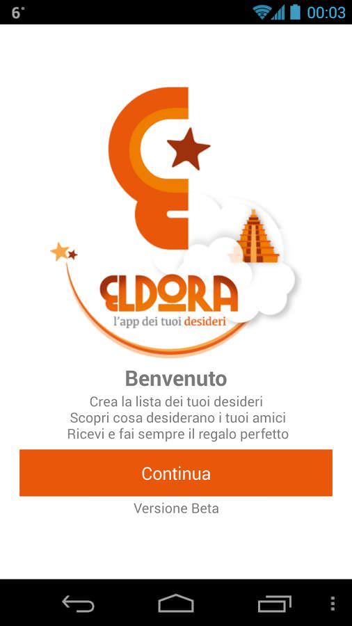 eldora22