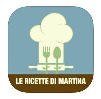 Le ricette di Martina gratuita solo per un giorno! 1