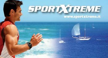 SportXtreme presenta il cappello parlante per un caldo inverno! 1