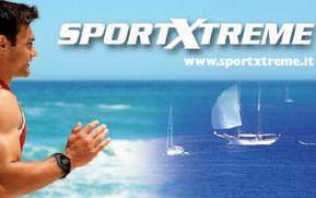 SportXtreme presenta le novità firmate Runtastic  per allenarsi in sicurezza! 1