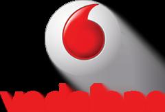 Vodafone nuovo partner di Canonical 1
