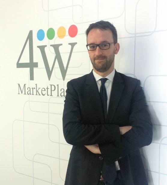 Andrea Bollini_4w MarketPlace