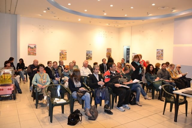 foto_conferenza_stampa