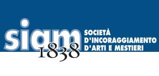 Calendario eventi Linux Day 2014 al SIAM 1838 di Milano 1