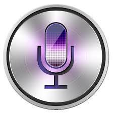 Siri sarà presto interfacciabile con App di terze parti? 1