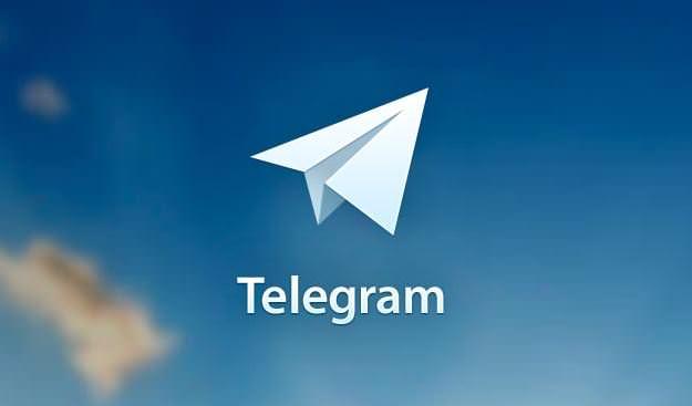 Telegram per Ubuntu è realtà. 1