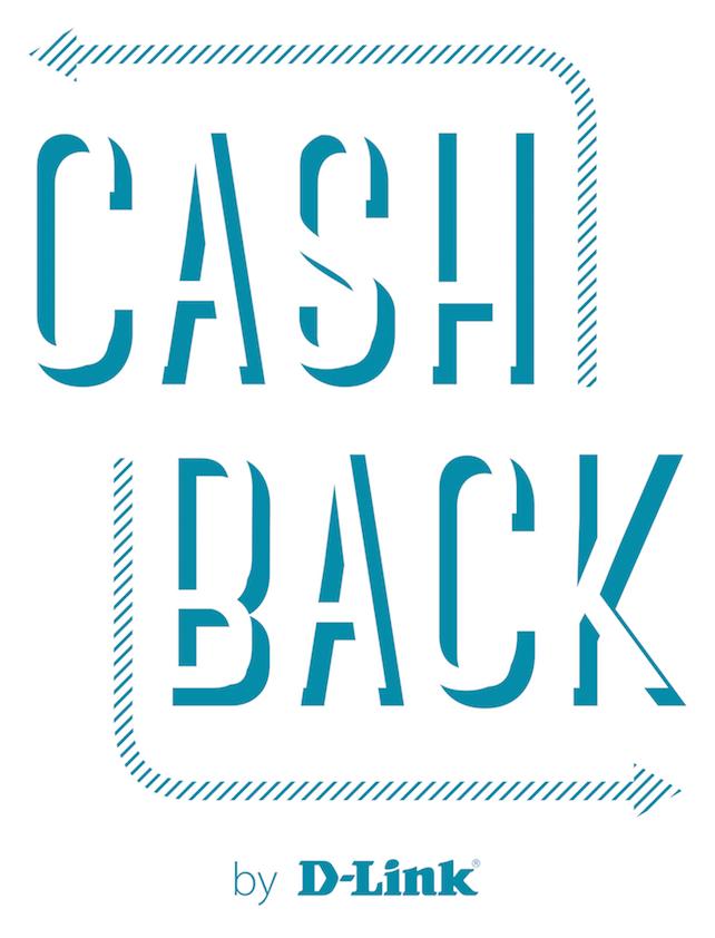 Cashback LOGO