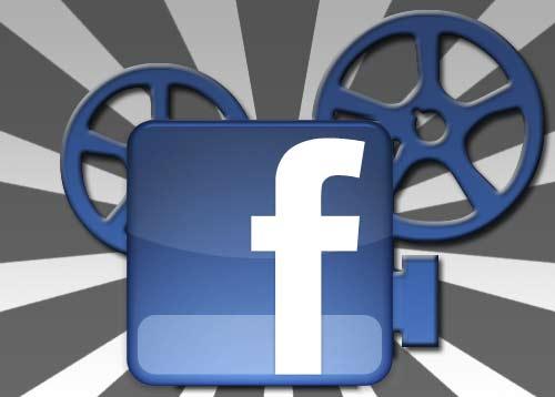 Disabilitiamo la riproduzione automatica dei video di Facebook 1