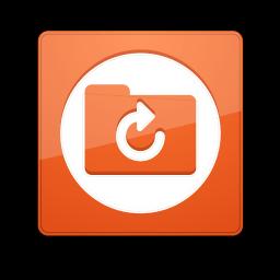 Addio Ubuntu One 6