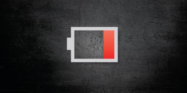 Ricaricare i nostri dispositivi in 30 secondi? Si può! 1