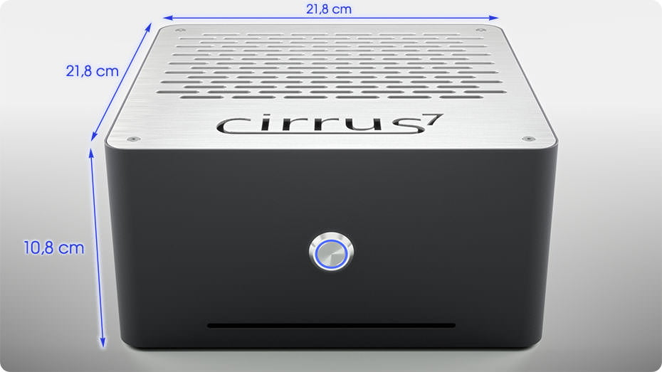 cirrus7-one-front-grey-low-measurement