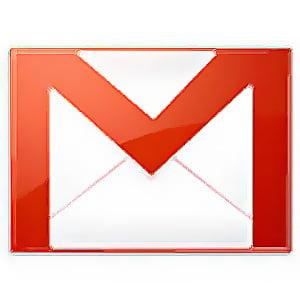 Trovata una falla di sicurezza in Gmail!  6