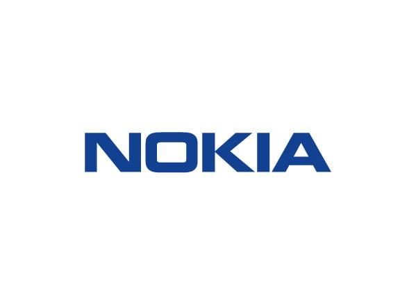 Microsoft come un ciclone, addio Nokia! 1